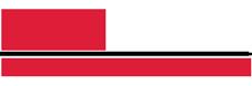 Jan Nitschke Services Logo